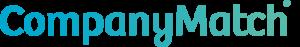 companymatch_logo