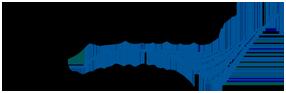 GLSB_Logo-Claim_286